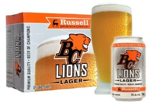 russell_bclions