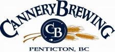 cannery_logo
