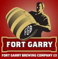 fortgarry_logo