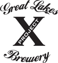 greatlakesprojectx