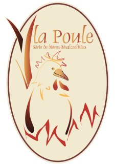 lapoule_logo