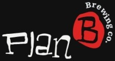 planb_logo