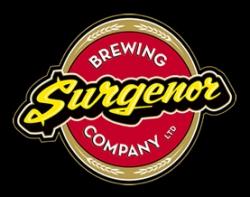surgenor_logo
