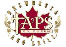 tapsbrewhouse_logo
