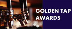 goldentaps