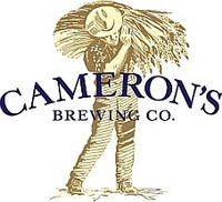 camerons_logo