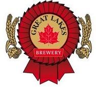 greatlakes_logo
