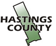 hastingscounty