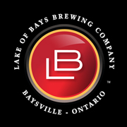 lakeofbays_logo