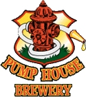 pumphouse_logo