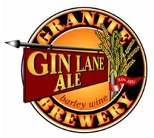 granite_ginlane